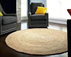 kitchen gray kitchen rugs gel foam kitchen mats large kitchen floor mats rugats kitchen rug runners washable brown