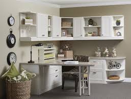 Mixing Kitchen Cabinet Colors Kitchen Entrancing Colored Kitchen Cabinets With Black