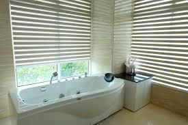 vouk hotel suites executive suite jacuzzi tub