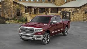 Ram announces pricing for the 2019 Ram 1500 pick up truck ...
