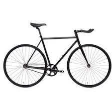 Fixed Bike Size Chart Buyers Guide To Fixed Gear Bikes New York City Bike Shop