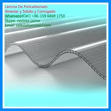 twin wall polycarbonate types of sheet twin wall hollow sheet 2 twin wall polycarbonate sheets for canada