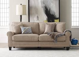 On Living Room Furniture Sofas And Couches Amazoncom
