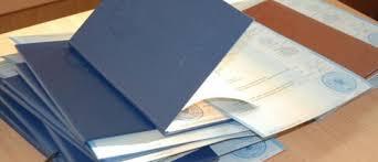 Как восстановить диплом Подскажем Способы восстановить диплом необходимые документы и порядок действий