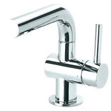 moen a112181m kitchen faucet kitchen faucet aerator kitchen sink aerator fresh kitchen faucet aerator parts photos intended for what kitchen faucet moen