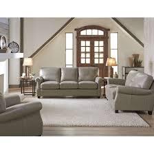 Wayfair Living Room Furniture Lazzaro Leather Carlisle Living Room Collection Reviews Wayfair