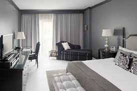 all white bedroom decorating ideas. Medium Size Of Black Master Bedroom Ideas All White Room Designs And Grey Decorating