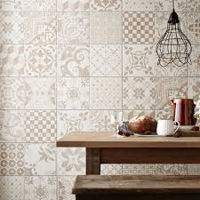 discount bathroom tiles uk. discount bathroom tiles uk l