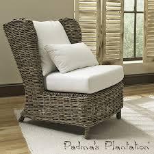 majorca kubu lounge chair padma s plantation