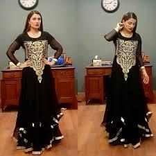 New Pakistani Cloth Designs Pakistani Eid Dresses Designs For Girls 2017 New Dress