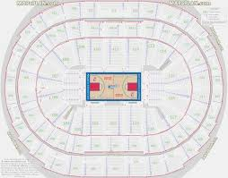 Columbus Clippers Seating Chart With Seat Numbers Seat Number Center Online Charts Collection