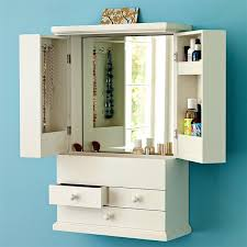 indian dressing table innovative designs for bedroom 04