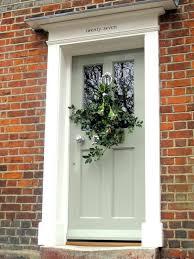 replacement exterior door for mobile home. front door design light green paint find this pin and more on brick exterior replacement for mobile home r