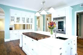 carrera marble countertops cost marble catalog regarding how much does carrara marble countertops cost