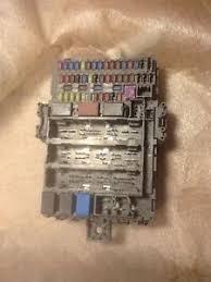 14 acura rdx body control module interior fuse box tx4 a101 image is loading 14 acura rdx body control module interior fuse