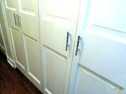 full size of sliding mirror closet doors mirrored replacement track wardrobe door wheels locks lock bathrooms