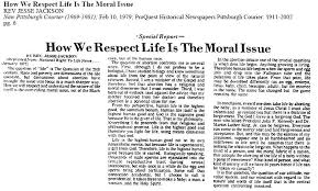 respect life essay respect life essay the wanderlust effect