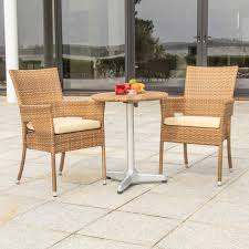 comfortable patio chairs aluminum chair:  full size of caffe latte dining bistro furniture aluminium rattan set of  chairs and table