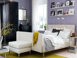 Safari Bedroom Jungle Bedroom Ideas Beautiful Teen Room Interior Design