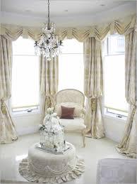 Traditional Living Room With Carpet U0026 Window Curtain Panel In Traditional Living Room Curtains