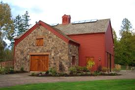 tiny barn house. Images About Barns Conversions Pre Fab On Pinterest Barn Houses And Homes. Tiny Garden Ideas House T