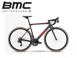 Bmc Roadmachine 01 One 2019 Road Bike