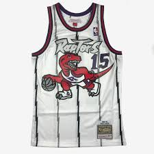Vince And Raptors Carter Mitchell Ness Jersey fbccadbddb|Unique And Cheap Gift Ideas For The Boston Sports Fan