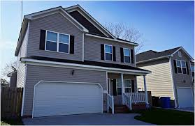 miller garage doors chesapeake va luxury 1164 merce ave chesapeake va estimate and home details