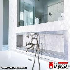 Eles podem ser encontrados em diversos cômodos de uma casa, tais como cozinha, banheiro. Nichos Para Banheiro Valor Capao Redondo Nichos Para Cozinha Gran Barbosa Escada De Marmore