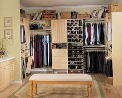 Storage For Bedrooms Without Closets Storage In Bedroom Without Closet Home Design Ideas