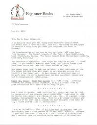 personal letterhead lot detail dr seuss rare signed letter on personal letterhead w