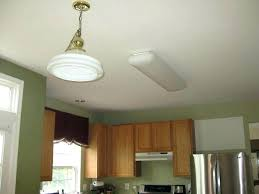 replacing fluorescent light fixture with recessed lighting change fluorescent replacing fluorescent light fixture with recessed lighting
