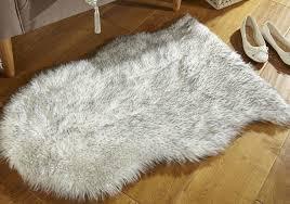orange gy rug