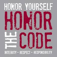 honor code essay < homework help honor code essay