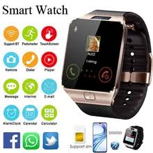 Buy <b>hixanny</b> watch and get free shipping on AliExpress