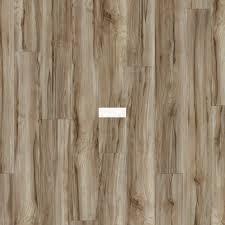 shaw classico plank luxury vinyl floorte pera 00526 engineered vinyl plak