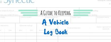 driving log template drivers log book template keeping a vehicle log book plus your free