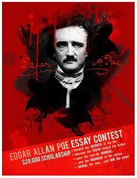 edgar allan poe essay topics order custom essay edgar allan poe essay topics order custom essay