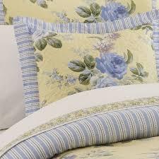 laura ashley ine comforter set sheets home decor with nice laura ashley yellow comforter