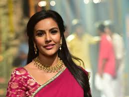 Content is the king in women-centric films: Priya Anand | Tamil Movie News  - Times of India