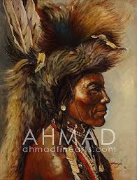 Abdul Ahmad - Art, Prints, Posters, Home Decor, Greeting Cards, and Apparel  | Art, Prints, Poster