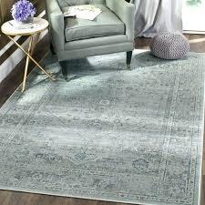 area rugs 6 x 8 area rug area rugs 6 x 8