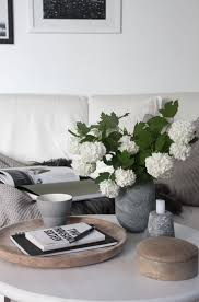 Table Living Room Design 17 Best Ideas About Scandinavian Coffee Tables On Pinterest