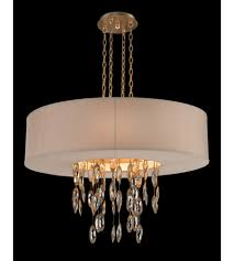 john richard lighting. john richard ajc8815 counterpoint 11 light 36 inch chandelier ceiling photo lighting