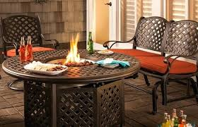 modern patio and furniture medium size raymour flanigan outdoor furniture and dining sets fire pit set