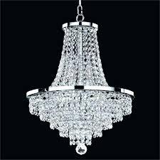 crystal chandelier spray cleaner crystal chandelier spray cleaner chandeliers general information chandelier crystal chandelier spray cleaner