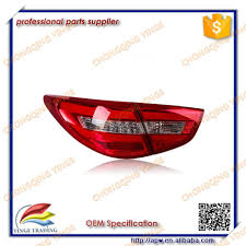 Lamps And Lighting Stores Tucson Rear Lamps Led Tail Light For Hyundai Tucson Ix35 10 14 Tail Light Buy Rear Lamps For Tucson Led Tail Light For Hyundai Tucson Rear Lamps For