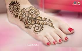 Dulha Dulhan Mehndi Designs Wallpapers Bridal Mehndi Dulhan Mehndi Design Arabic Mehndi Foot