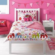 Small Picture 9 best Elephant bedroom decor images on Pinterest Bedroom ideas