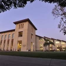 santa clara santa clara university profile rankings and data  view all 11 photos